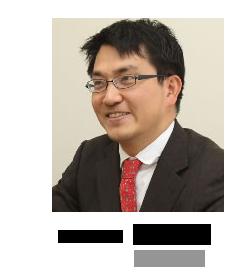 瀧 誠司 / うずしお法律事務所 代表弁護士